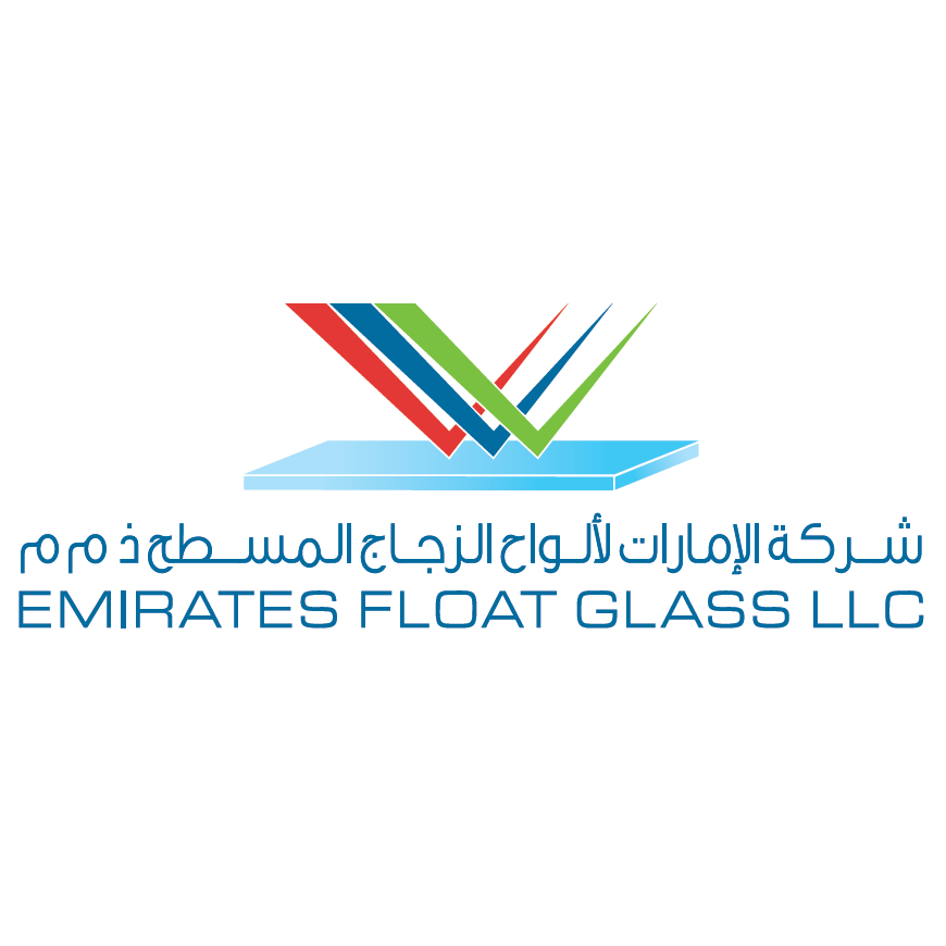 Home - Emirates Float Glass LLC